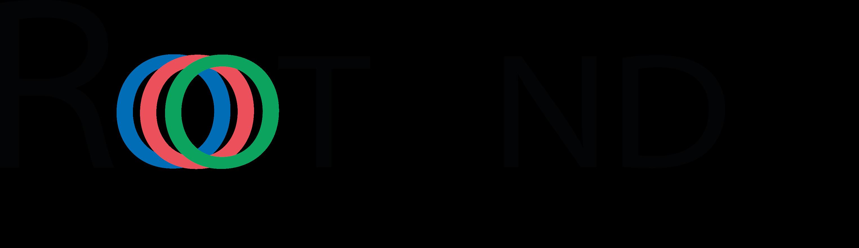 Rotondo GmbH